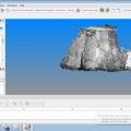 Software Topografía